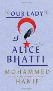 our-lady-alice-bhatti