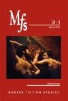 mfs.59.1_front