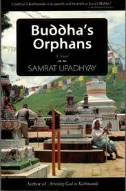 Buddhas_Orphans