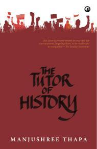 Tutor of History 2